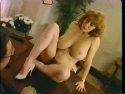 Texas pornstar charlie pamela schwab