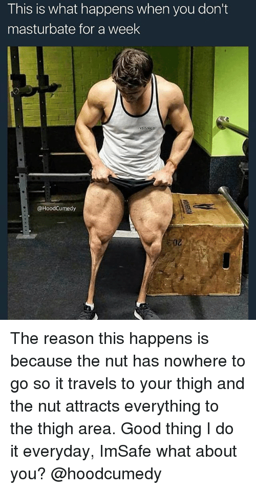 Popeye reccomend Best thing to masturbate to