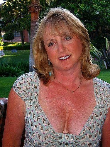 best of Mature Housewife lonely