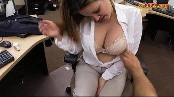 Sexy video unclouth for download