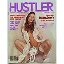 Lexus reccomend 1980 s hustler models