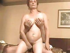 Best amateur mature porn