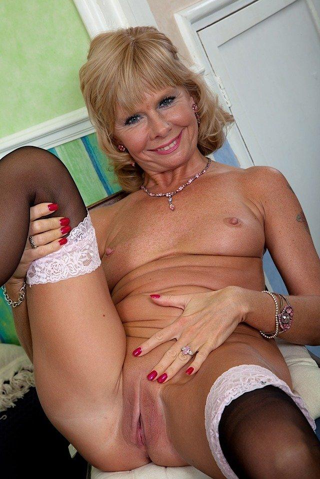 Mpeg free samples milf