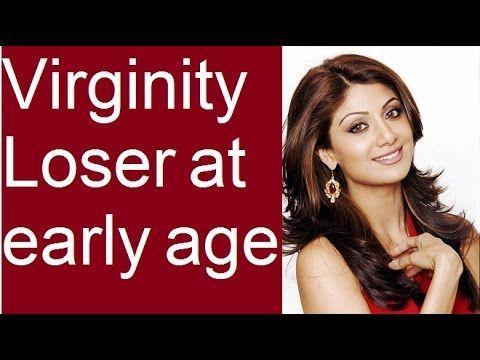 Fake Taxi Slim redhead likes rough sex. Redhead porno tube