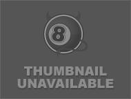 Paws reccomend Tube8 chick gangbang