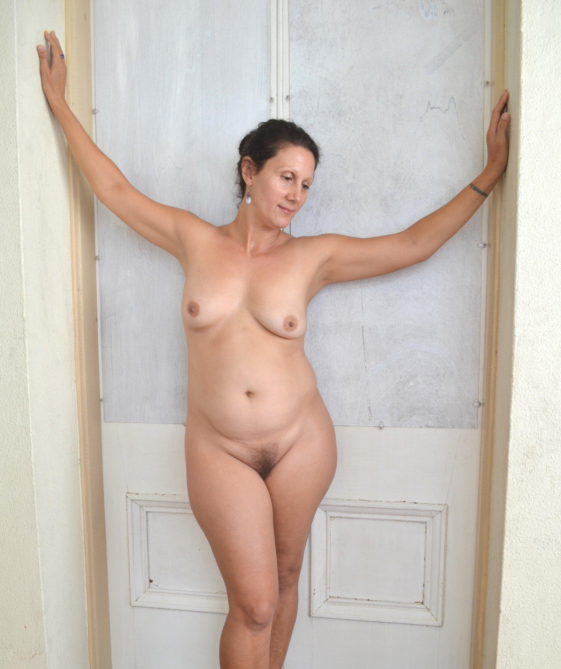 naked girls horny in diekirch