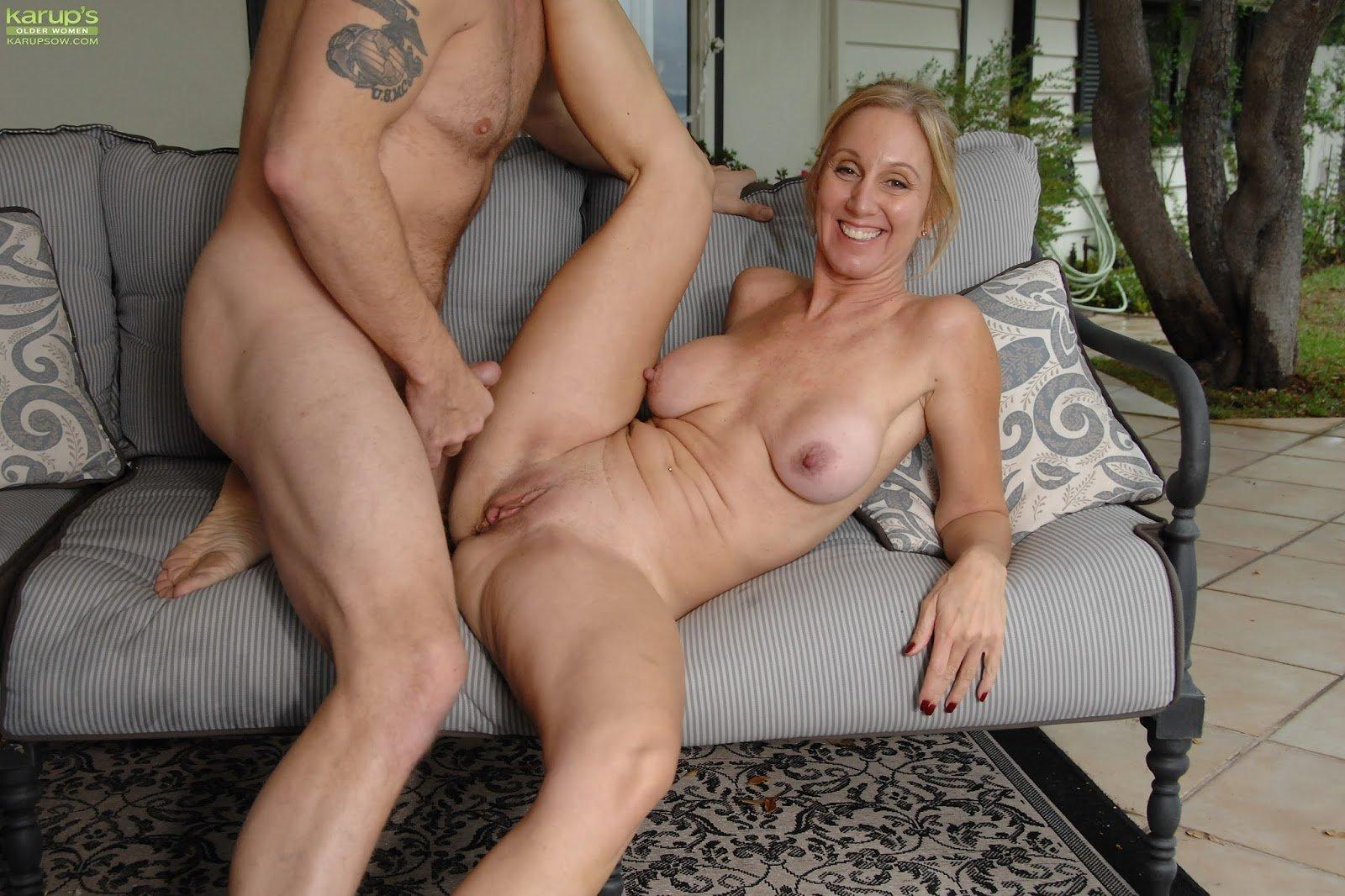 Very valuable older female porn stars remarkable, this