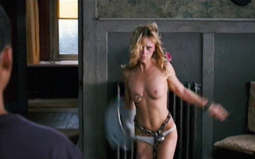 are not right. brianna frost strip very pity me
