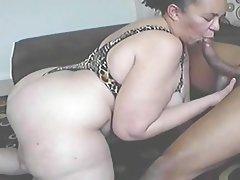 Boy stripped nude naked penis dick pantsed