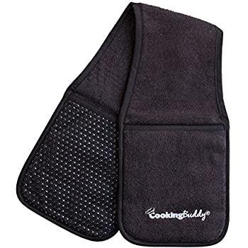 Jerk off devices towel glove