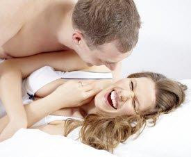 From intercourse orgasm women achieve how