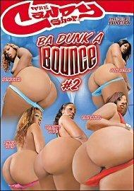You Xxx adult dvd movies