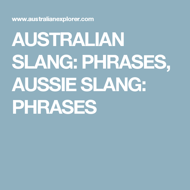 best of Terms for clitoris Slang