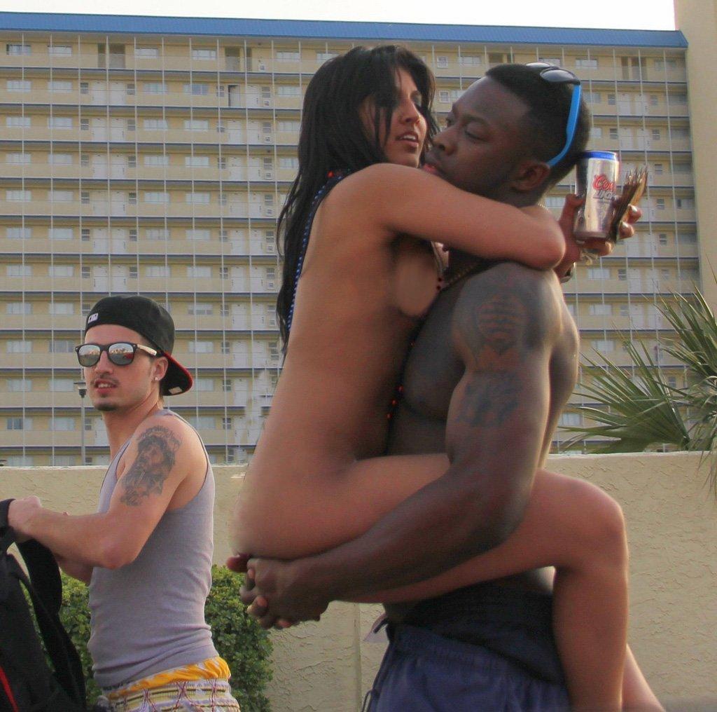 Mature black ladies nude