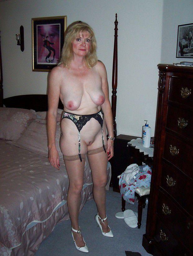 Think, that Amateur homemade slut wife porn
