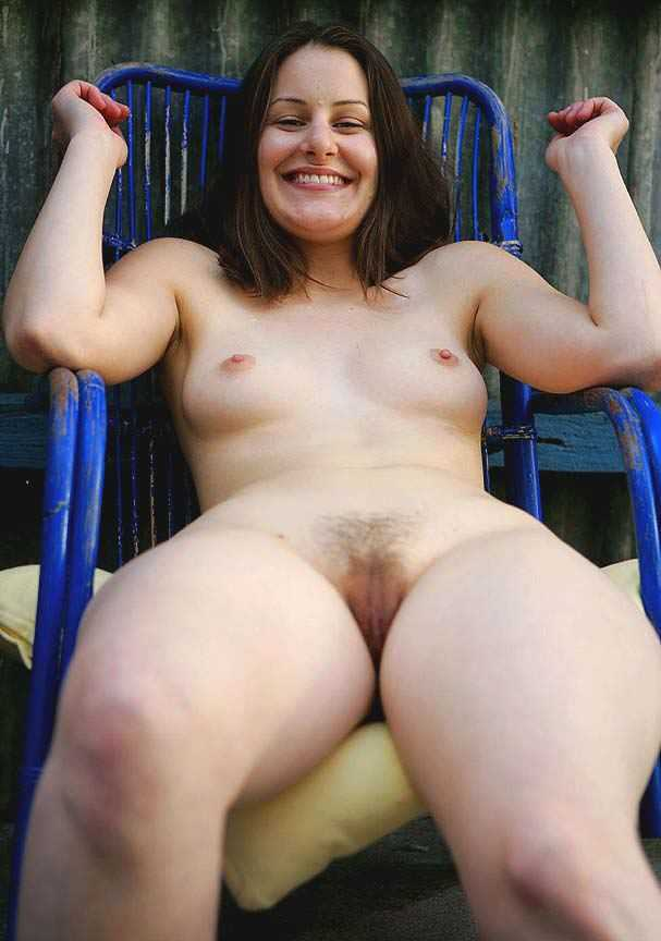 Confirm. average weight girl nude think, that