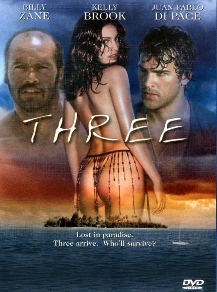 Survivor island porn movie parody pics and galleries