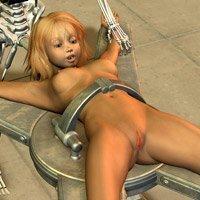 Desi girls women nude voyeur pics
