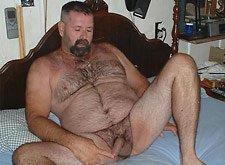 Just beautiful naked guys