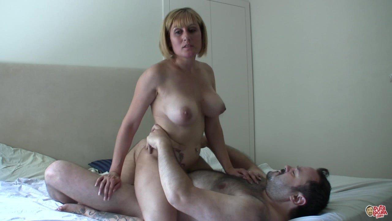 Chinese massage girls nude