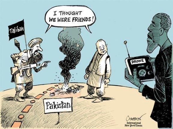 best of Political cartoons Asian