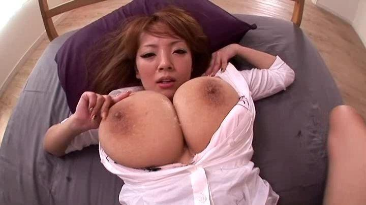 Busty asian women fucking girls Long xxx accept. opinion