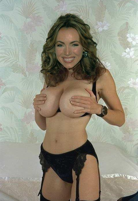 consider, that sunny lane femdom are not right. assured