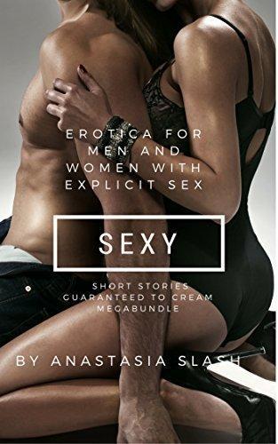 Stopper reccomend Free and erotic literature