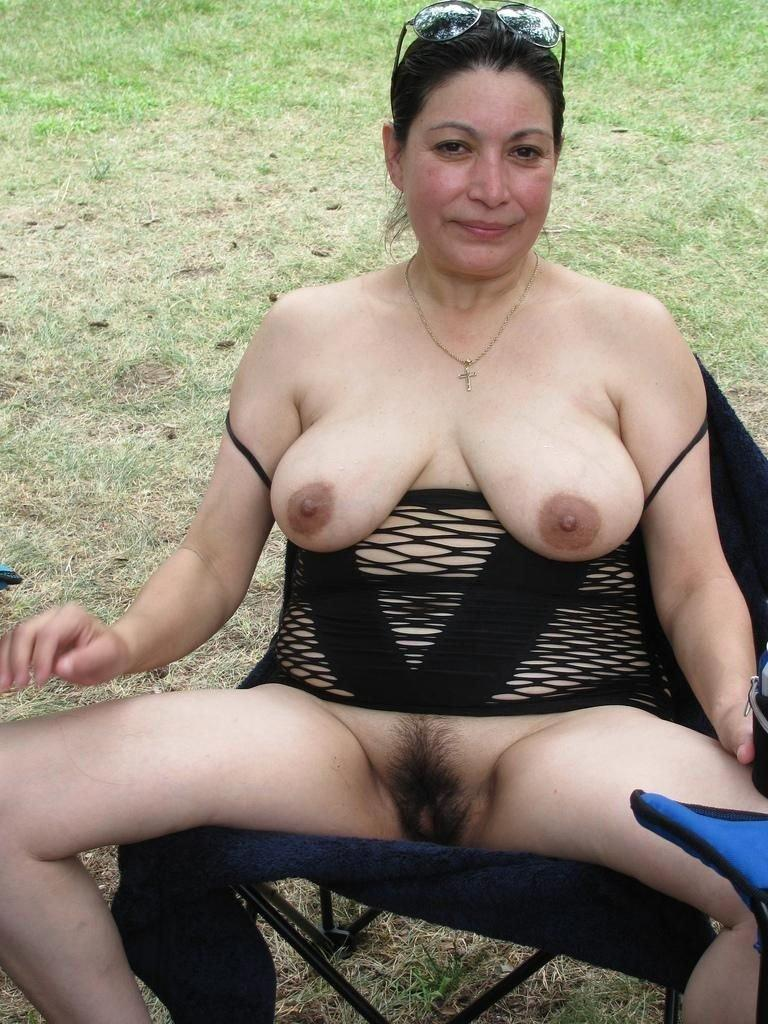 very good idea best hot milf young seems remarkable idea
