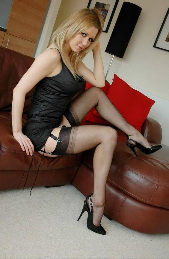 Adult pantyhose personals