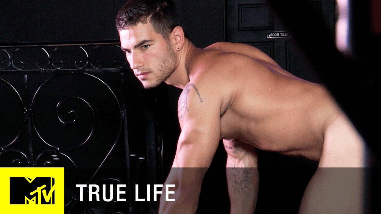 Life porn true