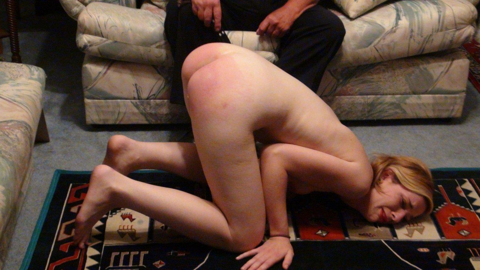 best of Bdsm Assume the position