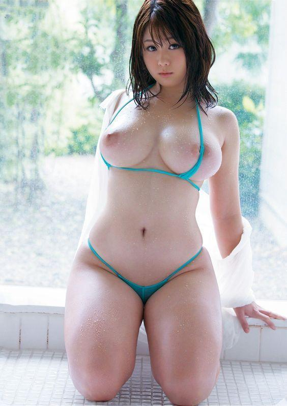 japan-thick-women-nude