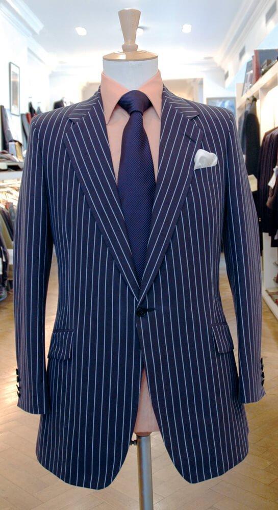 Kraken reccomend Fabric strip jacket pattern