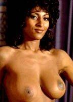 The intelligible Free pam grier nude what necessary
