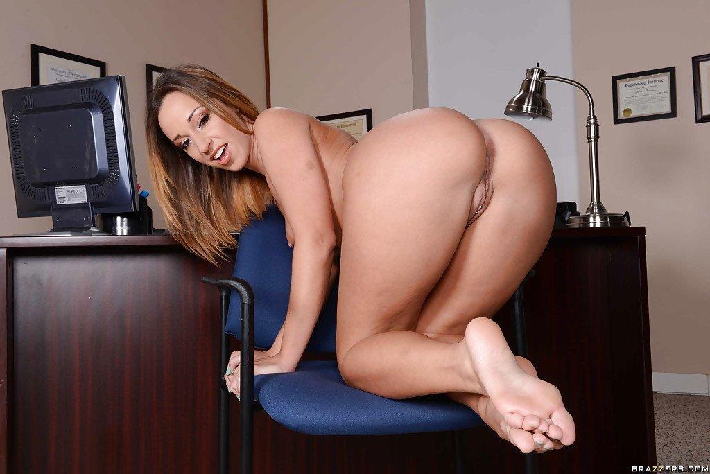 Porn lactating milk video erotic slim