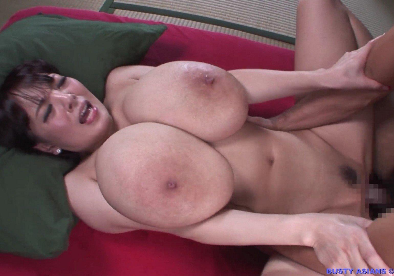 Сиськи хитоми танака, Хитоми Танака - смотреть порно видео с Hitomi Tanaka 9 фотография