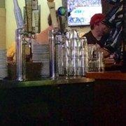 Master reccomend Chubbys sports bar columbus ohio review
