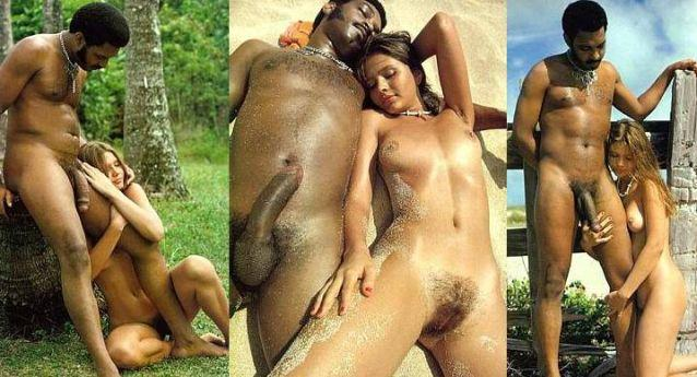 Sexy nude pic desi villagers