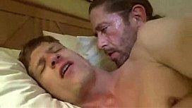 Naked post op transgender having sex