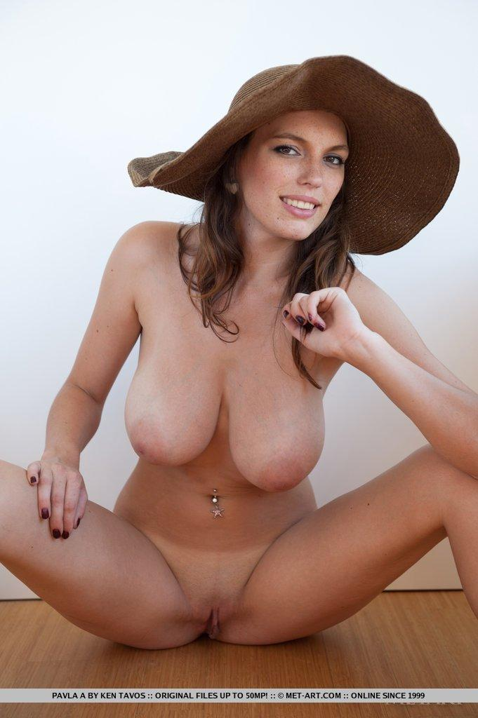 naked amatuer women in bishkek