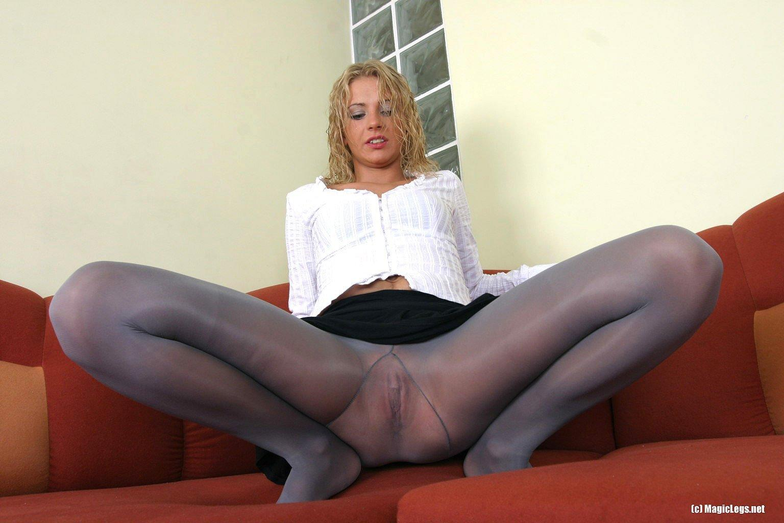 Girls beuty sex pussy