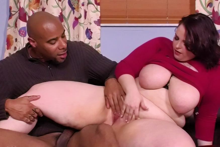 Bbw girls porn videos