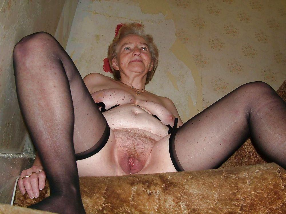 She males real nude pics