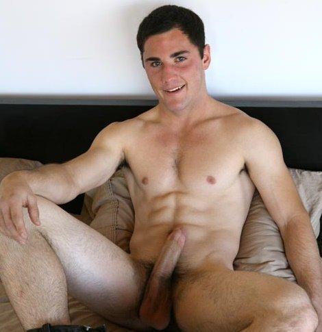 Frat men nude naked blog