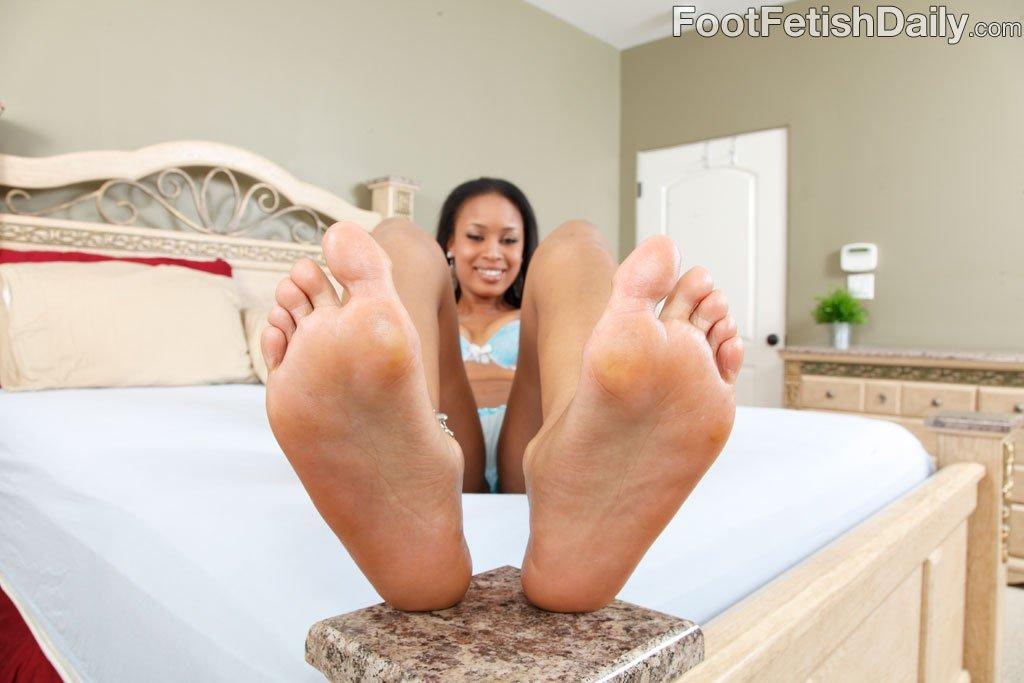Lady L. reccomend Mckenzie Sweet Foot Worship And Interracial Sex