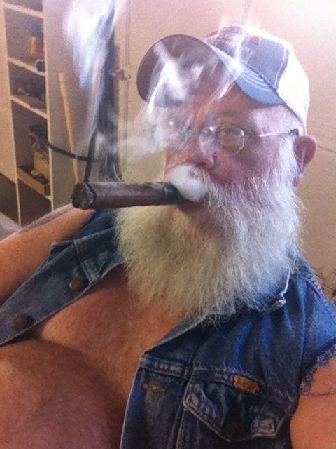 Showboat reccomend Mature oldermen seniors