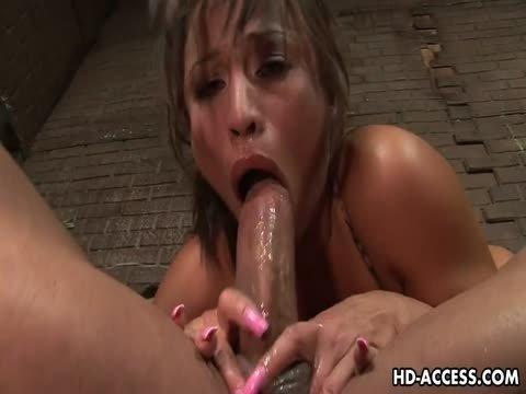 best of Viddeo Deep orgasm