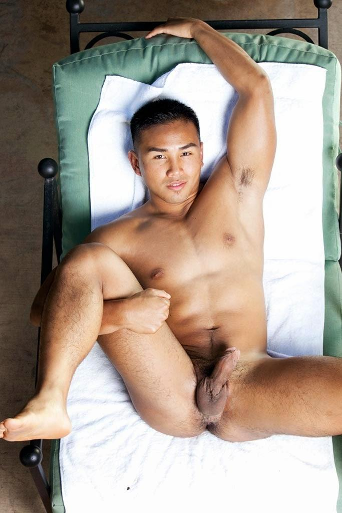 Hot gay muching porn galleries