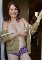 Sugar P. recommend best of Redtube chubby lesbians fisting